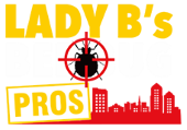 Bed Bug Exterminator Boston