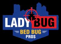 LadyBug Bed Bug Pros